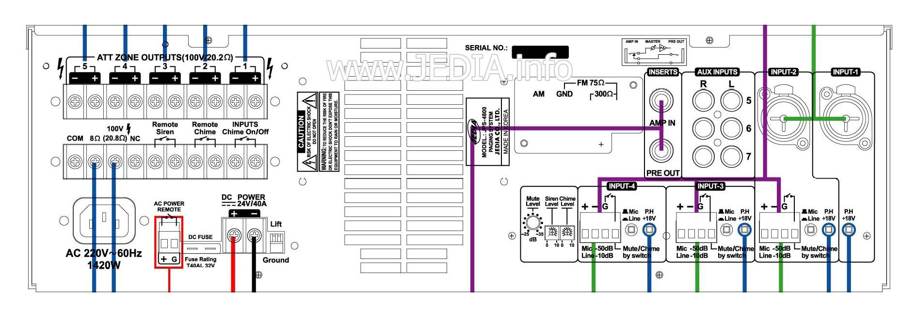 Ht1621 схема подключения