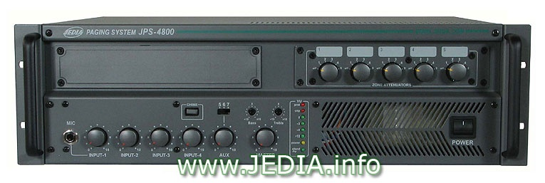 Jps-3600 инструкция